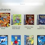 นักพัฒนาเผย Siri Remote มีข้อจำกัดในการพัฒนาเกมบน Apple TV รุ่นใหม่