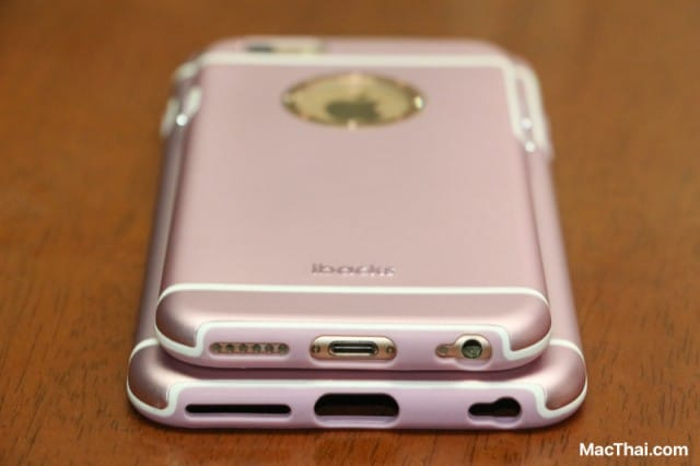 review-ibacks-aluminium-case-16