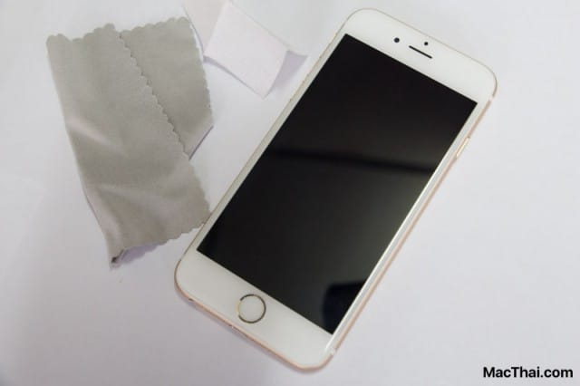 review-ibacks-tempered-glass-screen-protector-11