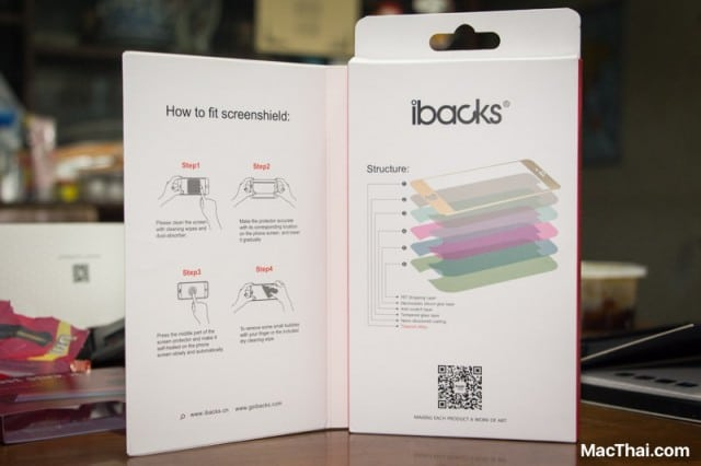 review-ibacks-tempered-glass-screen-protector-19