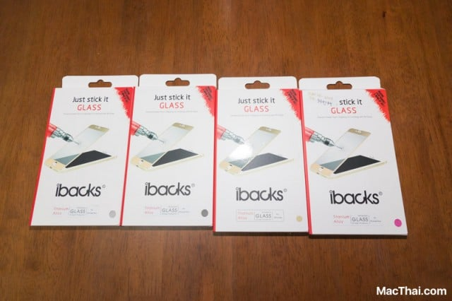 review-ibacks-tempered-glass-screen-protector-3