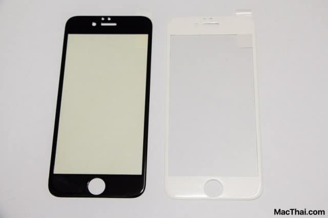 review-ibacks-tempered-glass-screen-protector-9
