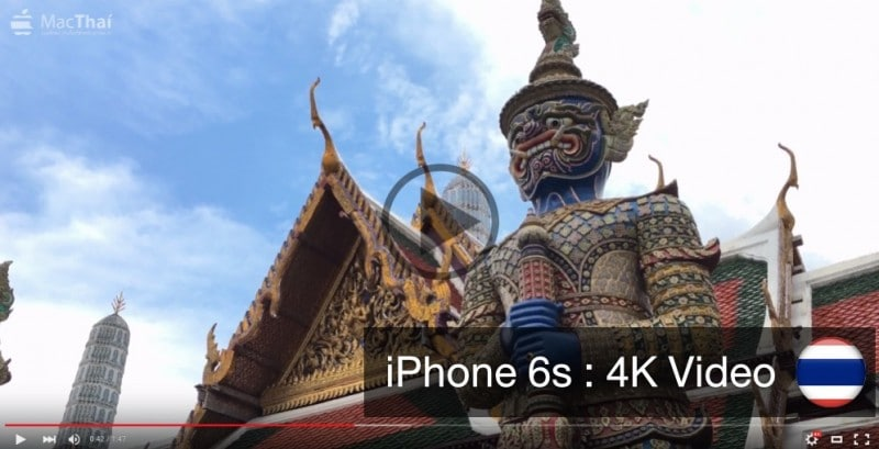 review-video-shoot-4k-from-iphone-6s-around-bangkok-thailand-1