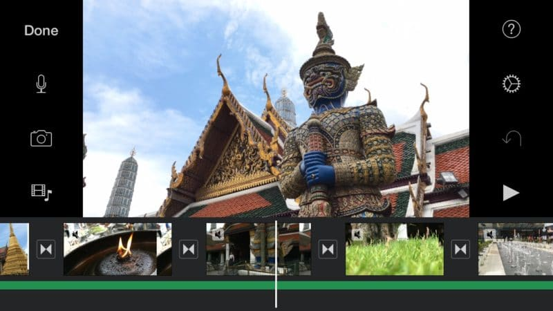 review-video-shoot-4k-from-iphone-6s-around-bangkok-thailand-3
