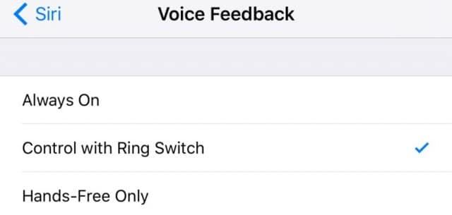 ring-switch-780x372