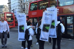 samsung-at-iphone-6s-launch-queue-to-promote-galaxy-s6-edge-apple-store-london