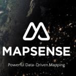 Apple ซื้อกิจการ Mapsense สตาร์ทอัพที่พัฒนาระบบแสดงข้อมูลพิกัด