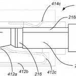 Apple จดสิทธิบัตรช่องเสียบหูฟังแบบใหม่ คาดเตรียมใส่ใน iPhone รุ่นใหม่ที่บางลง
