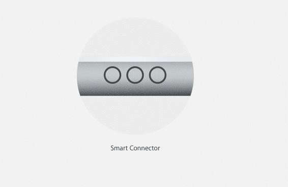 smart keyboard apple pencil-2