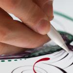 [ลือ] Apple Pencil 2 อาจจะมาพร้อม iPad Pro รุ่นใหม่ที่จะเปิดตัวเร็ว ๆ นี้