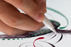 smart keyboard apple pencil-5