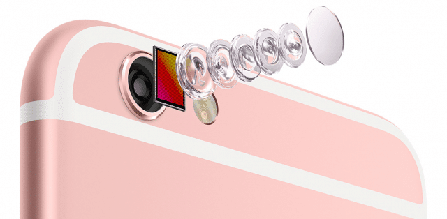 summarized-7-features-of-iphone-6s-4