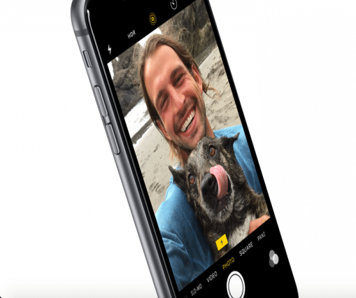 summarized-7-features-of-iphone-6s-5