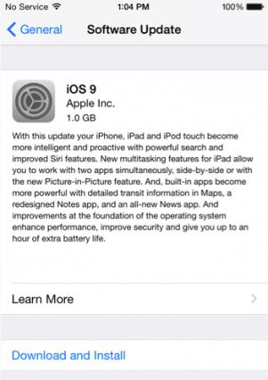summary-update-ios-9-problem-2