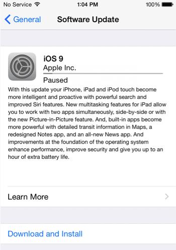 summary-update-ios-9-problem-3