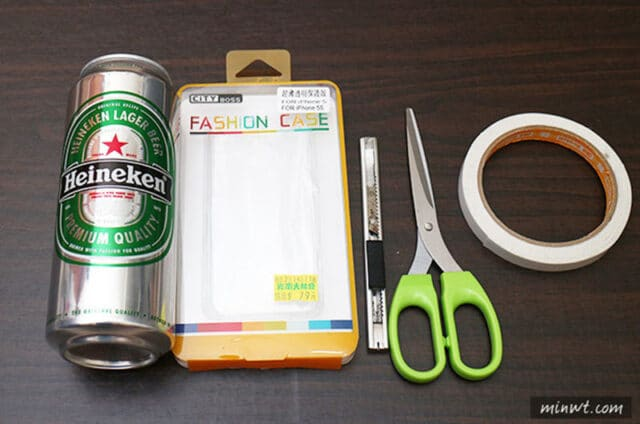 tips-diy-iphone-case-from-aluminium-can-1