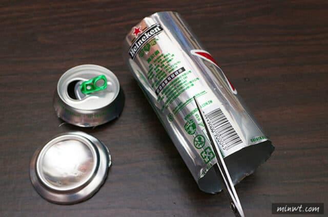 tips-diy-iphone-case-from-aluminium-can-3