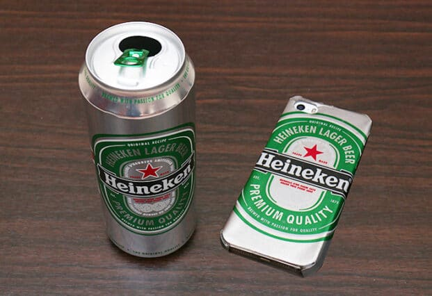tips-diy-iphone-case-from-aluminium-can-featured