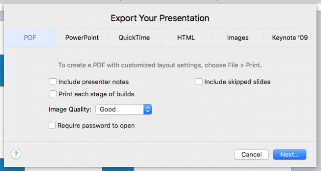 tips-feature-keynote-presentation-2