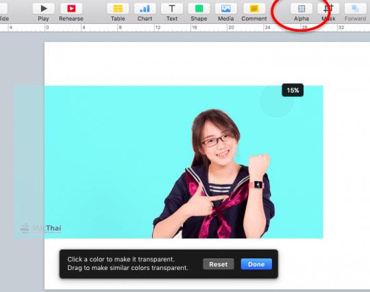 tips-feature-keynote-presentation-8