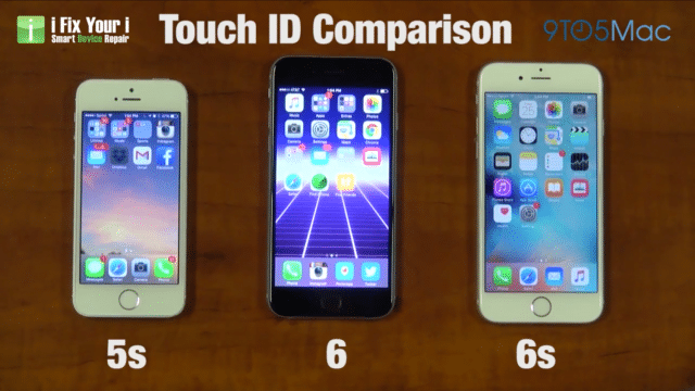 touch-id-speed-comparison-iphone-6s
