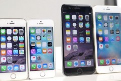 video-ios-9-vs-ios-8-speed-test