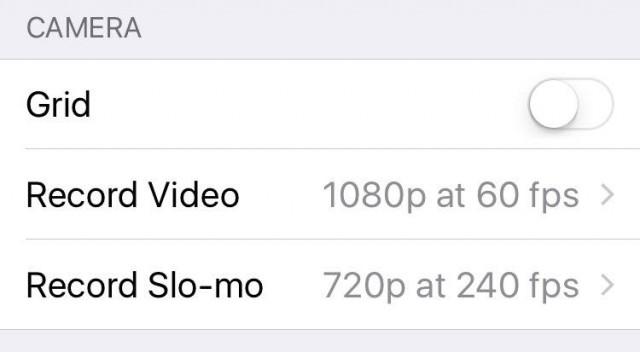 video-resolution-framerate