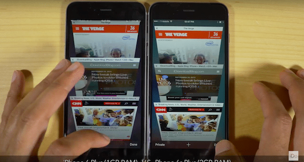 video-shows-benefits-of-2gb-ram-in-iphone-6s
