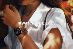 watch hermes