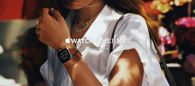 watch hermes