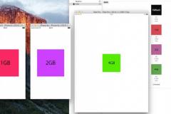 xcode-iphone-6s-2gb-ram-ipad-pro-4gb-ram