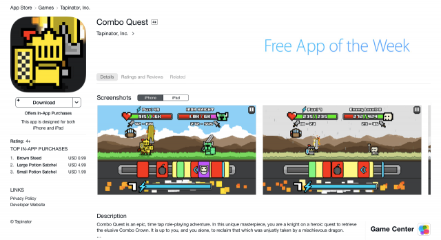 10-apps-for-free-early-october-2015-2