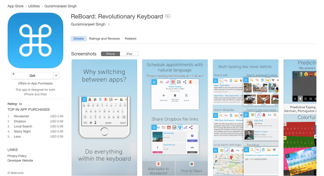 10-apps-for-free-early-october-2015-6