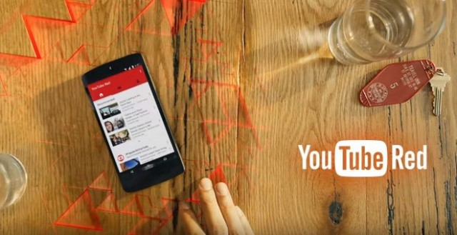 14666-10382-youtube-redvideo-l