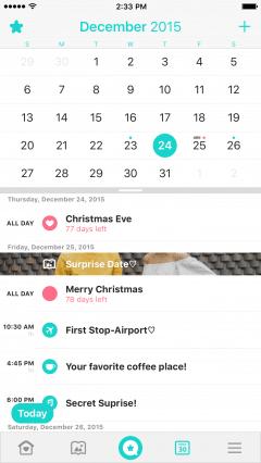 5_calendar_wide