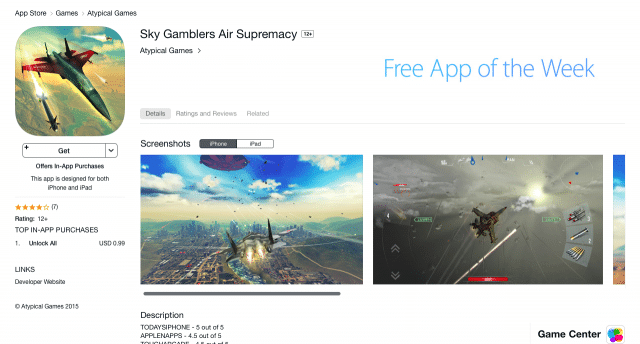 8-apps-for-free-mid-october-2015-4