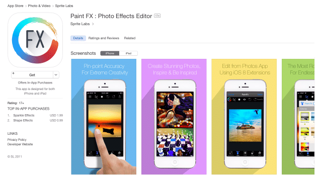 8-apps-for-free-mid-october-2015-6