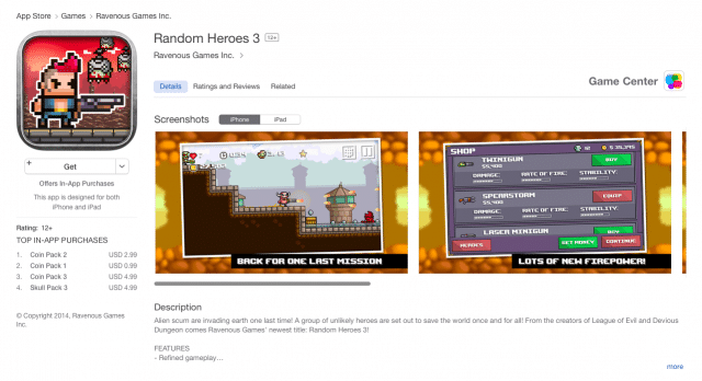 8-apps-for-free-mid-october-2015-7
