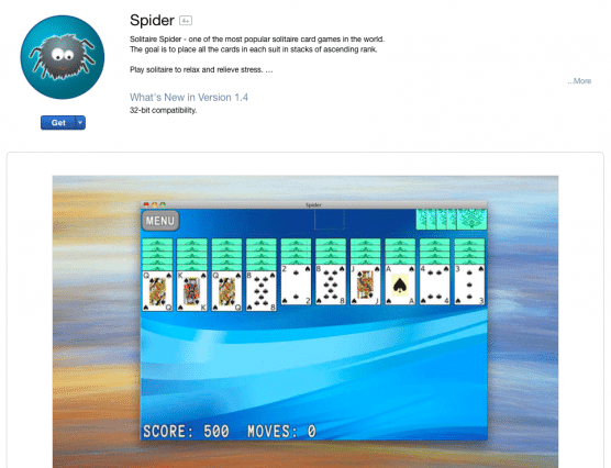 9-mac-apps-for-free-in-october-2015-3