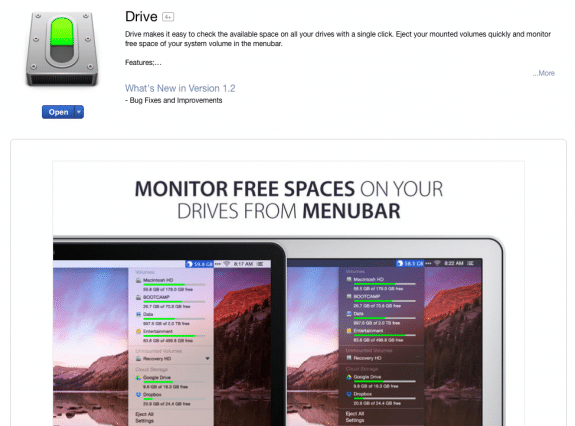 9-mac-apps-for-free-in-october-2015-4