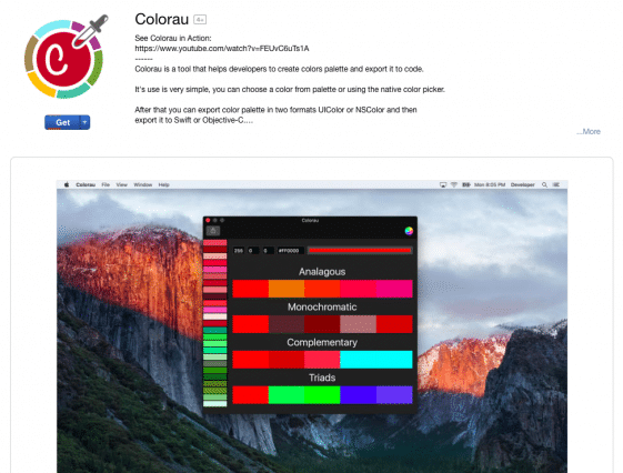 9-mac-apps-for-free-in-october-2015-9
