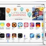Apple ไล่แบนแอพที่แอบเก็บข้อมูลส่วนตัว ออกจาก App Store