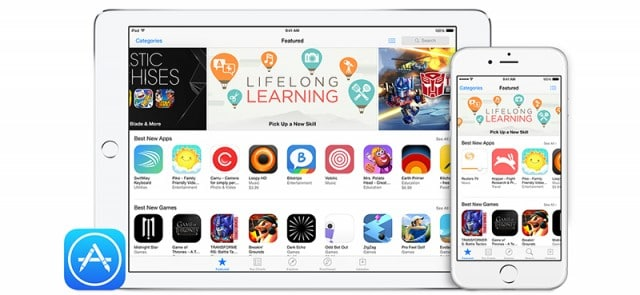 App-Store-About