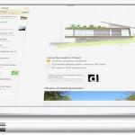 iPad Pro และ Apple Pencil ผ่านการตรวจสอบจาก FCC แล้ว เตรียมวางจำหน่ายเดือนหน้า