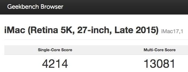 Geekbench-2015-iMac-5K