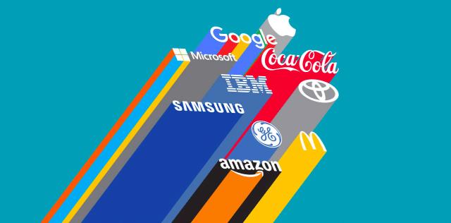 apple-1st-interbrand-2015-3