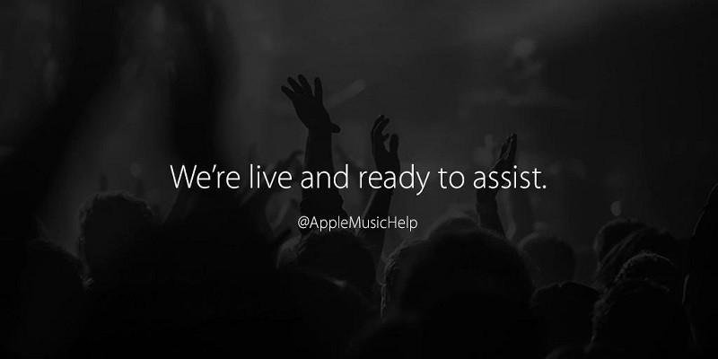 apple-music-twitter-800x400