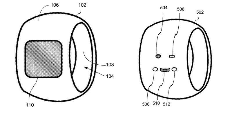 apple-ring-patent-2