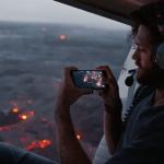 Apple ปล่อยโฆษณา iPhone 6s ใหม่ เน้นโชว์กล้องและ Hey Siri