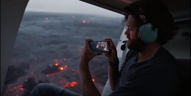 apple-shares-new-iphone-6s-ads-camera-hey-siri